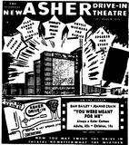 Asher Drive-In