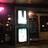 Nitehawk Cinema - Williamsburg