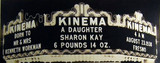 Kinema Theatre exterior