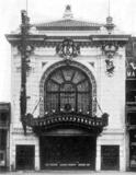 Keeney Theatre, Brooklyn, N.Y.