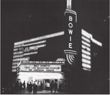 Bowie Theater