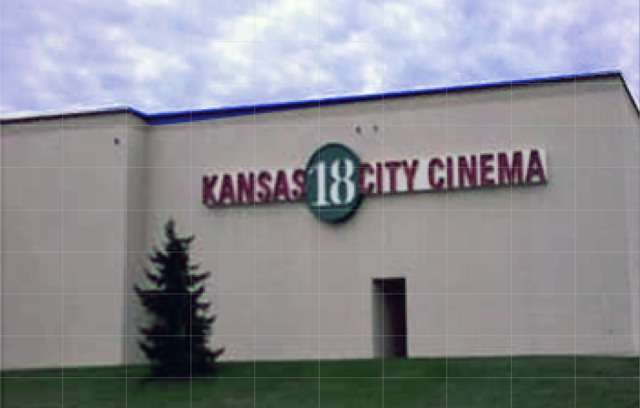 regal kansas city stadium 18 in kansas city mo cinema treasures regal kansas city stadium 18 in kansas city mo cinema treasures