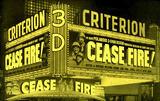 CEASE FIRE 1953
