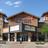 Metro Lux 14 Theatres