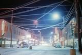 Circa 1950 photo courtesy of Mase Mason.