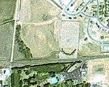 1978 USGS aerial