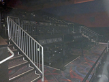 Regal E-Walk Stadium 13 & RPX
