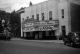 Marquee Cinemas-Mimosa Theatre