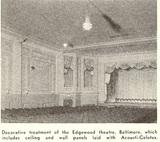 Edgewood Theatre