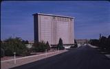 Pueblo Drive-In