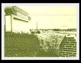 Salisbury Drive-in