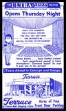 Terrace Theatres 1 & 2