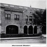 Shorewood Theatre
