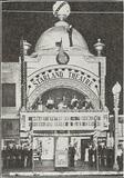 Starland Theatre