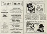 Tuxedo Theater
