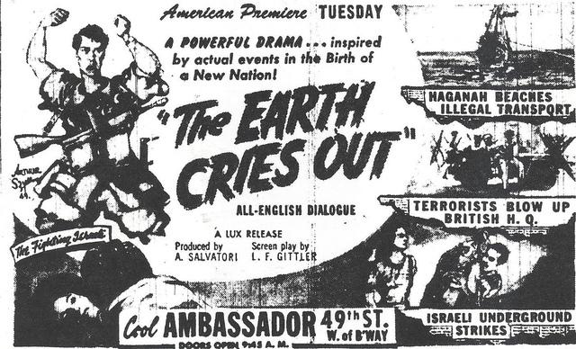 In 1949.
