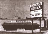 Rapids Plaza Cinema 1 & 2