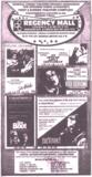 Regency Value Cinemas