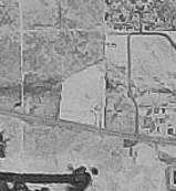 1972 USGS Aerial photo from the Earth Explorer