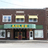 Arlee Theater, Mason City, IL