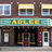 Arlee Theater, Mason City, IL