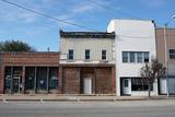 Liberty Theatre, Mason City, IL