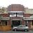 Park Theatre, Fayetteville, AR