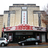 U Ark Theatre, Fayetteville, AR