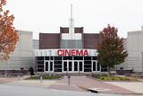 AMC Springfield 11 with IMAX, Springfield, MO
