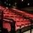 Cineworld Weymouth screen 2