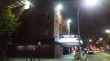 Cobble Hill Cinemas