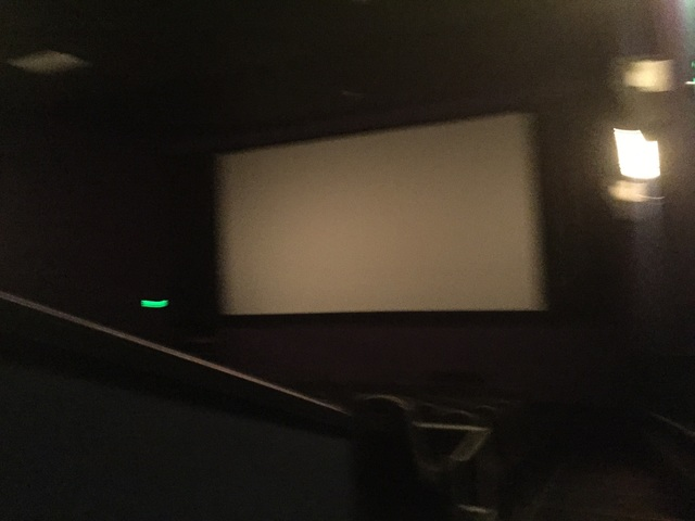 Regal Destiny USA Stadium 19 IMAX & RPX