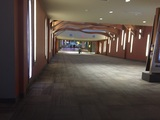 Destiny USA Stadium 17