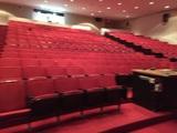 Cornell Cinema