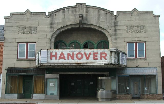 Find Resale Tickets to Every Event at Hanover Theatre in Worcester, MA!% Buyer Guarantee · Massive Selection · % Money Back Guarantee · Certified AuthenticityAmenities: Instant Ticket Downloads, Event Schedules, Last Minute Tickets.