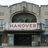 Hanover Theater