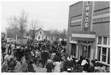 Llanos Theatre