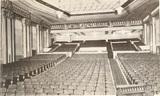 Fox Stadium Theatre