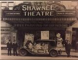 Shawnee Theatre