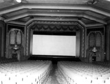 Paramount Center for the Arts