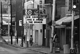 10th Street Art Theatre
