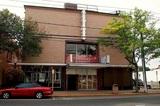 Babylon Cinemas