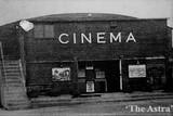 Astra Cinema - Hednesford