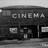 R.A.F. Hednesford Astra Cinema