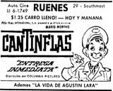 ENTREGA INMEDIATA (1963)
