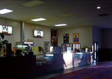 Sun Valley Cinema 6