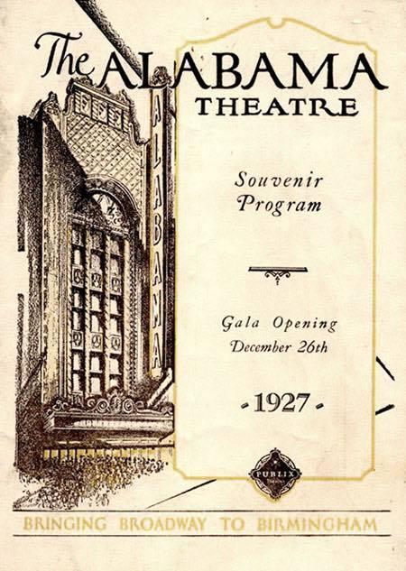 1927 souvenir image courtesy of Kimberly Holcomb Morton.