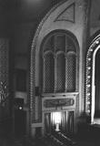 Wilma Theater