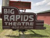 AMC Classic Big Rapids 4