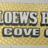 Loews Harmon Cove